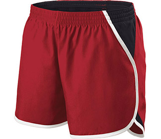 Holloway Energize Short (W)