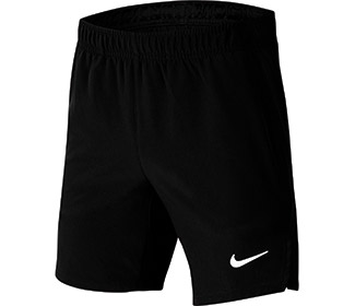 Nike CT FLX Ace Short (B)